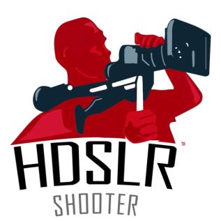 HDSLRshooter.com